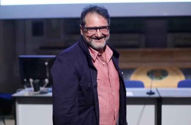 Corto-in-Accademia-terza-giornata-regista-Alessandro-Valori-1-e1568109170381-650x425