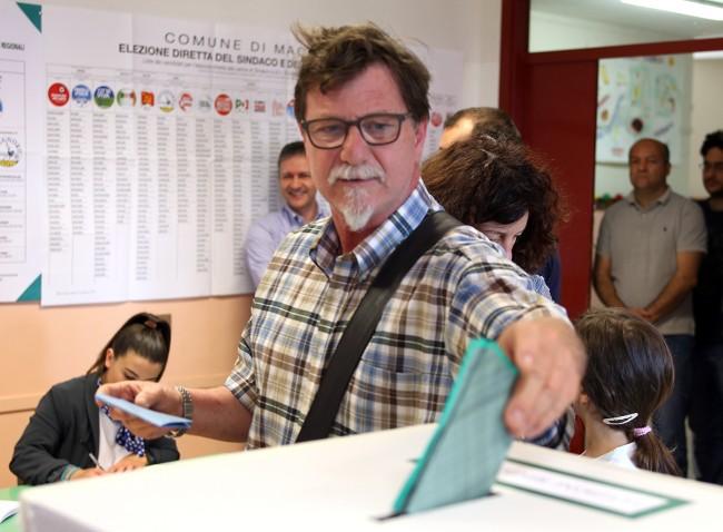 Elezioni 2015_Foto LB (1)
