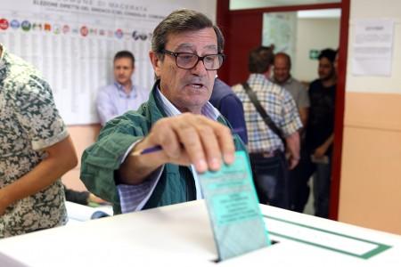 Elezioni 2015_Foto LB (3)