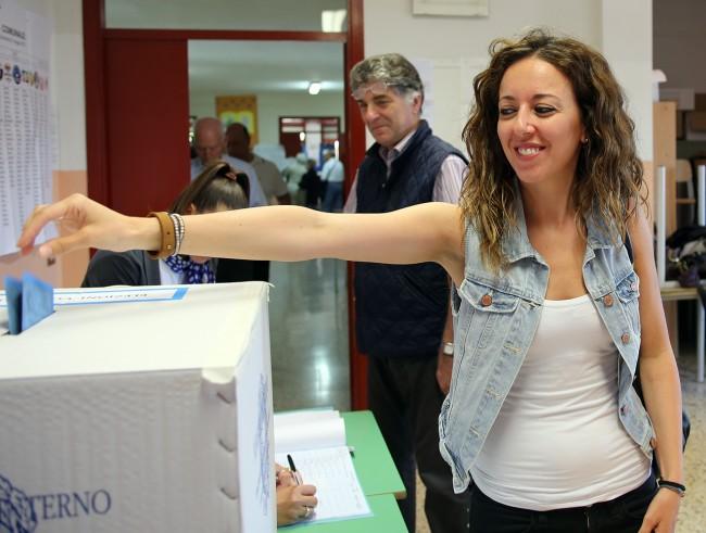 Elezioni 2015_Foto LB (6)