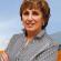 Francesca Magni candidata regionale Pd Camerino