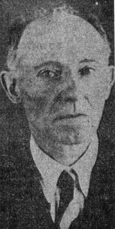 Guido Pantaleoni