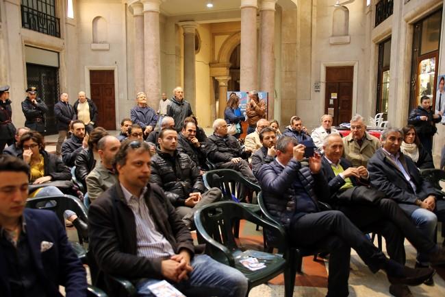Gasparri a Macerata_Foto LB (1)