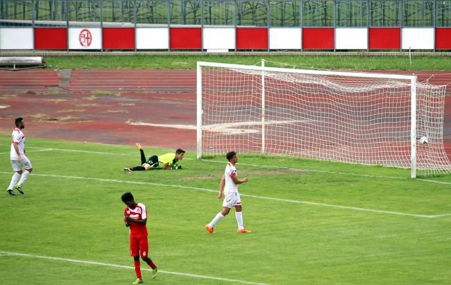 Gol De Grazia_foto LB