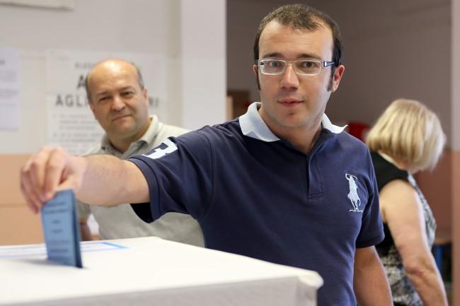 Golini_Elezioni 2015_Foto LB