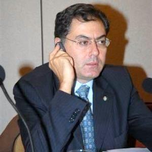 Il-commissario-prefettizio-Mauro-Passerotti.