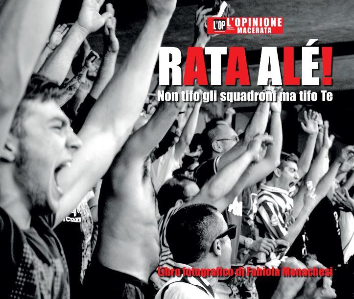 Libro Rata