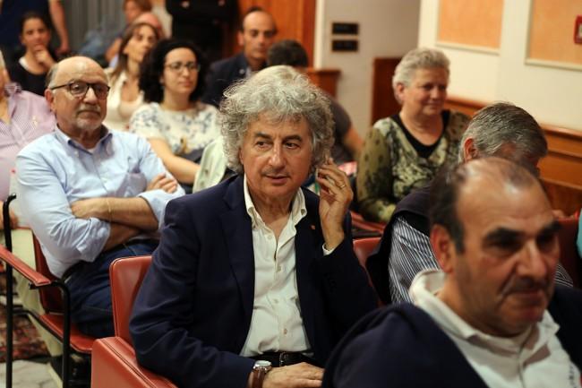 Luigi Jannucci_Foto LB