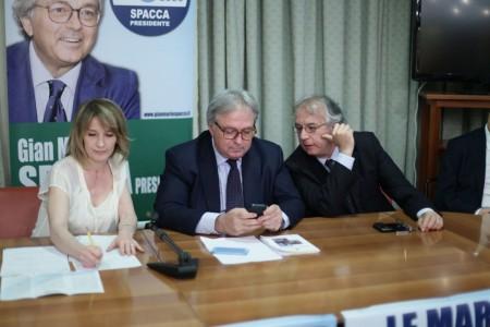 Marche 2020 conferenza Paola Giorgi 4