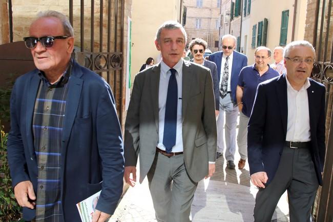 Marcolini_Sassoli_Sciapichetti_Foto LB (3)