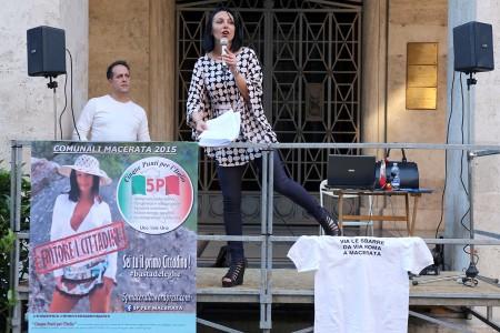 Marina Adele Pallotto_Foto LB (1)