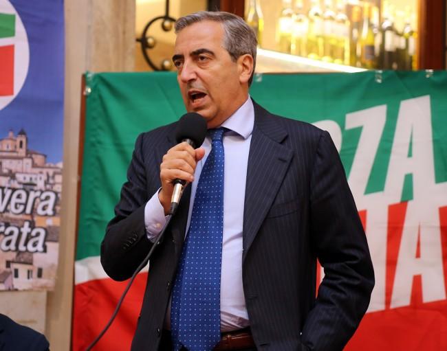 Maurizio Gasparri_Foto LB (2)