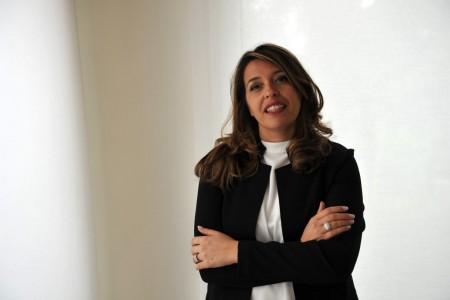 Michela Centioni