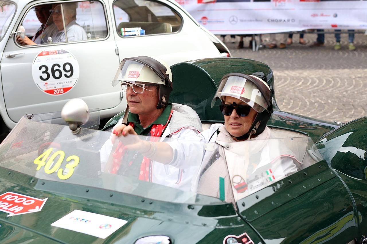 Mille Miglia 2015_Foto LB (11)