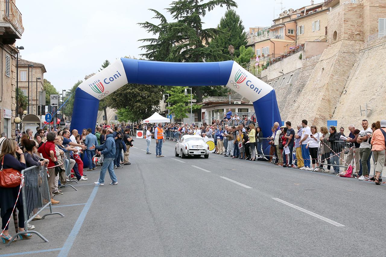 Mille Miglia 2015_Foto LB (16)
