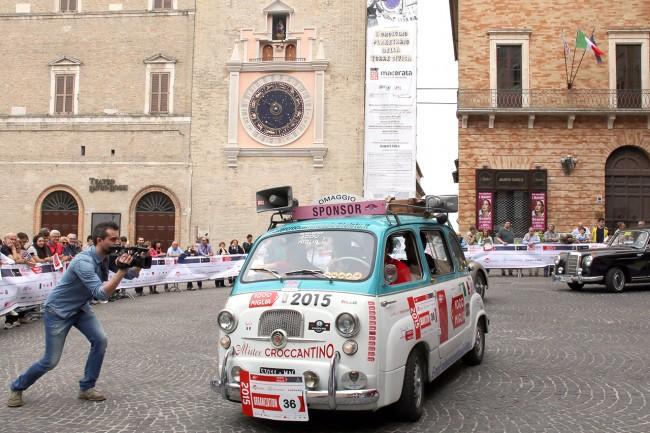 Mille Miglia 2015_Foto LB (8)