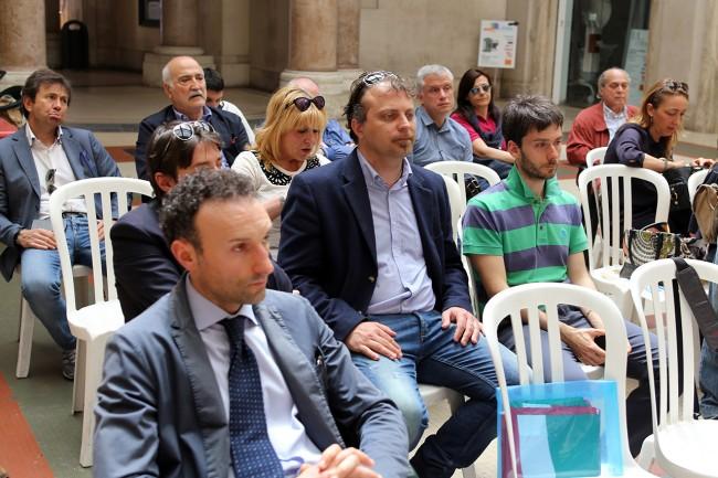 Pantana_Forza Italia_Foto LB (3)