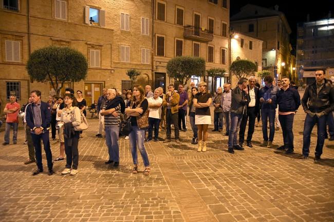 Pantana_piazza Mazzini_Foto LB (3)