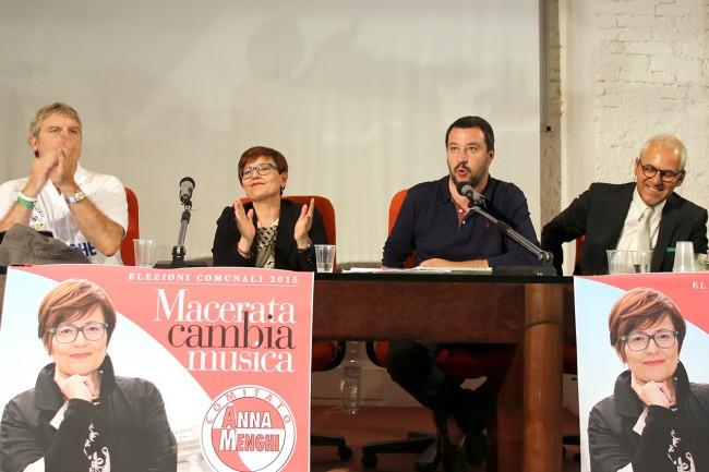 Paolini_Menghi_Salvini_Zura Puntaroni_Foto LB
