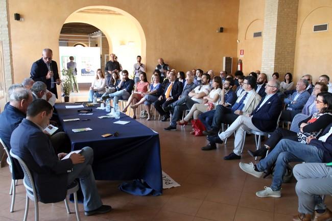 Paritto Democratico Macerata_Foto LB (2)