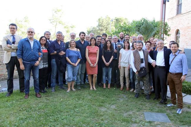 Paritto Democratico Macerata_Foto LB (3)
