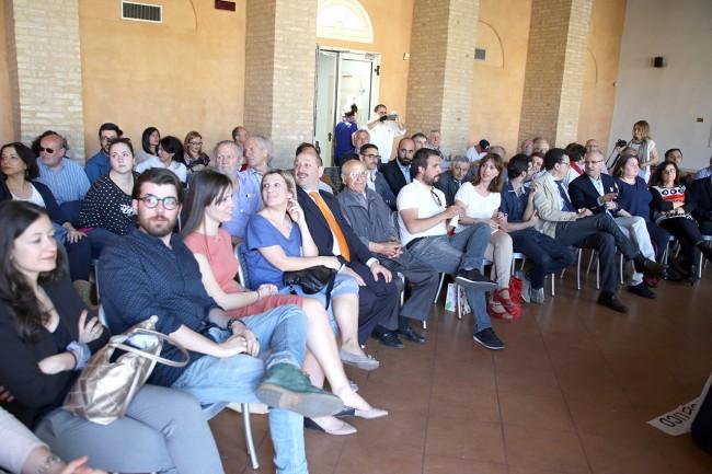 Paritto Democratico Macerata_Foto LB (6)