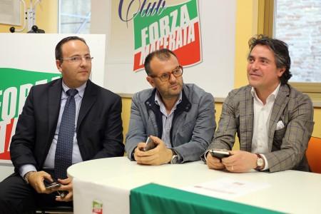 Pasqui_Sacchi_Pistarelli_foto LB