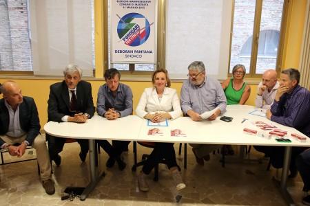 Popolari per l'Italia_Pantana_Foto LB (1)