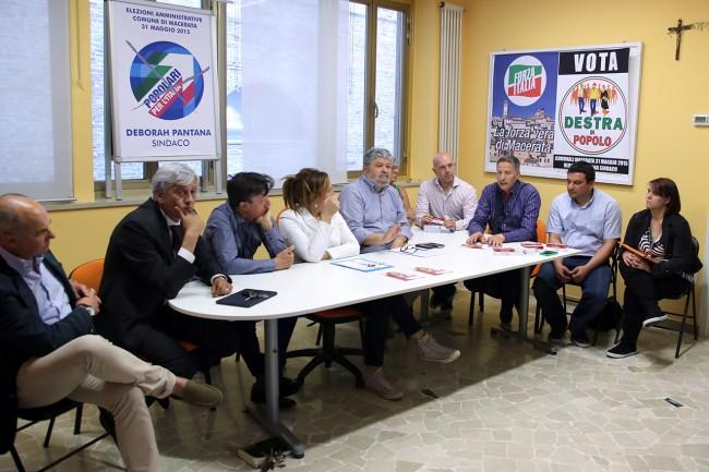 Popolari per l'Italia_Pantana_Foto LB (5)
