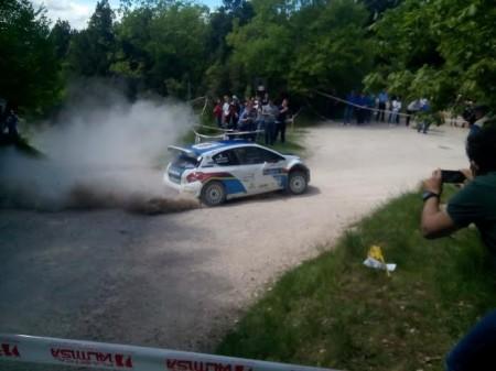 Rally-1-Cingoli-450x337