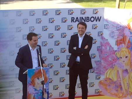 Renzi Rainbow (2)