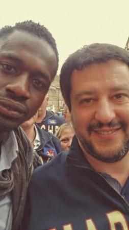 Salvini-Talla-Diop
