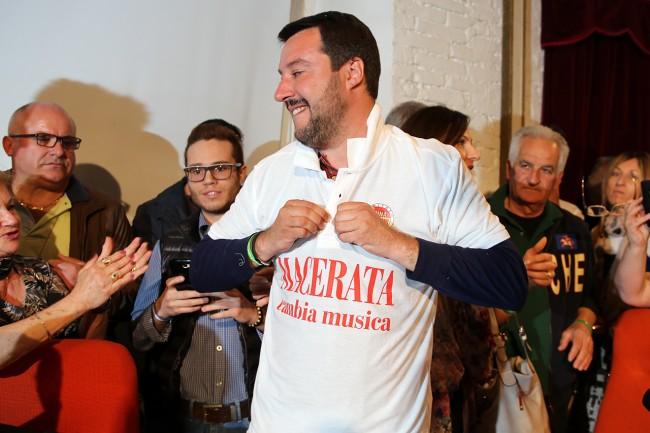 Salvini_Abbadia Macerata_Foto LB (1)