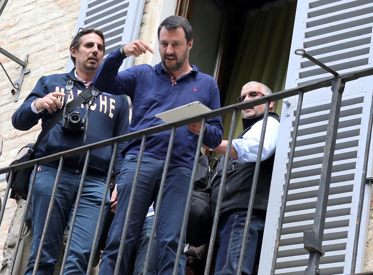 Salvini_Abbadia_Foto LB (1)