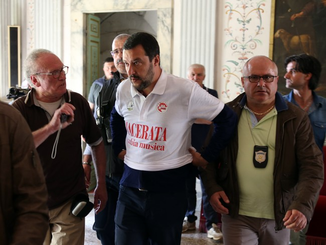 Salvini_Abbadia_Foto LB (4)