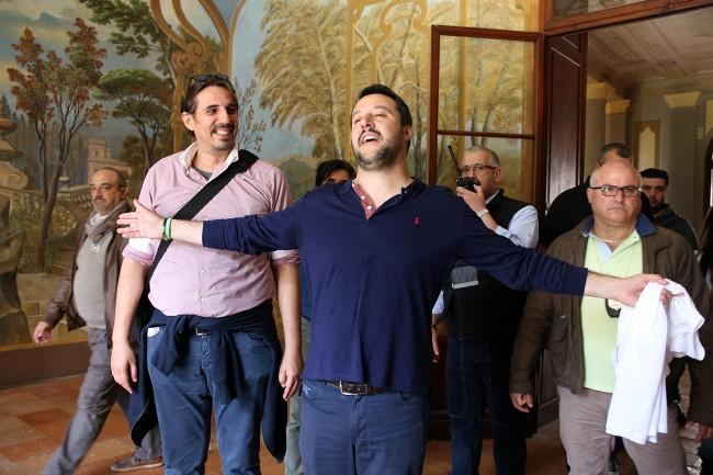 Salvini_Abbadia_Foto LB (5)