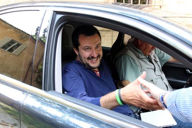 Salvini_Abbadia_Foto LB (7)
