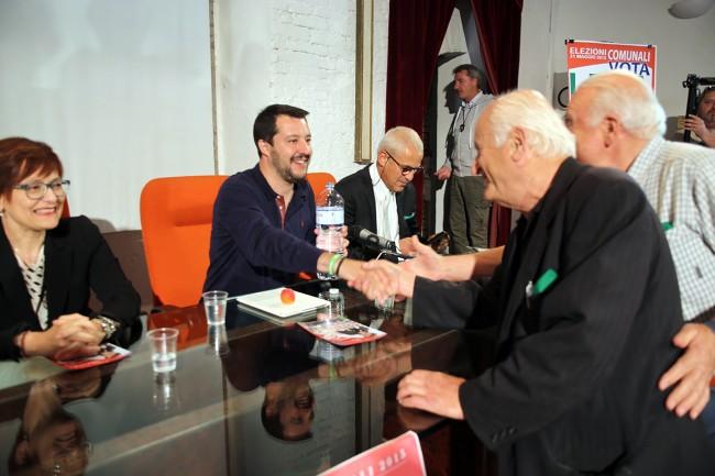 Salvini_Isidori_Foto LB