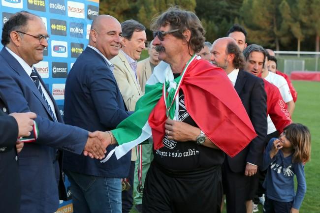 Siena campione d'italia poule scudetto_Foto LB (1)