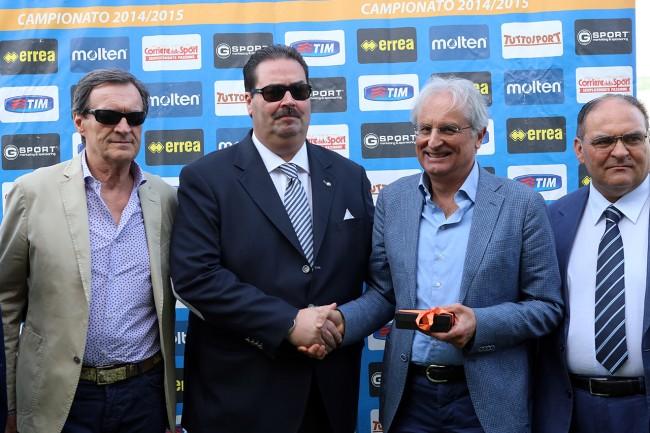 Siena campione d'italia poule scudetto_Foto LB (12)