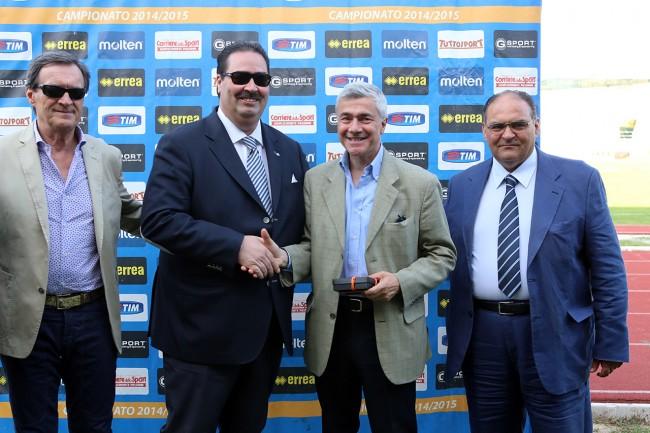 Siena campione d'italia poule scudetto_Foto LB (13)