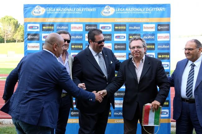 Siena campione d'italia poule scudetto_Foto LB (14)