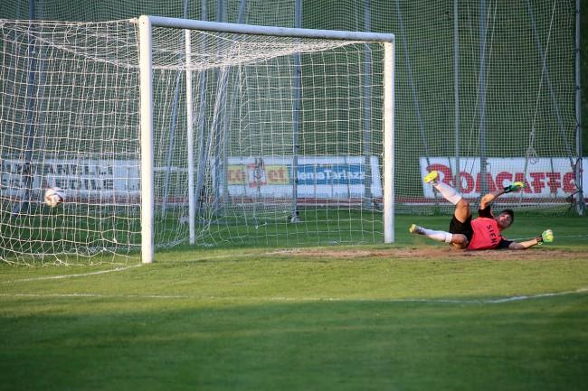Siena campione d'italia poule scudetto_Foto LB (15)