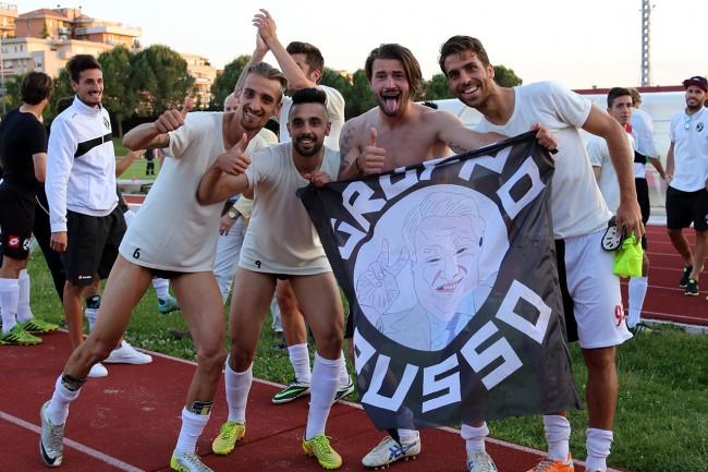 Siena campione d'italia poule scudetto_Foto LB (19)