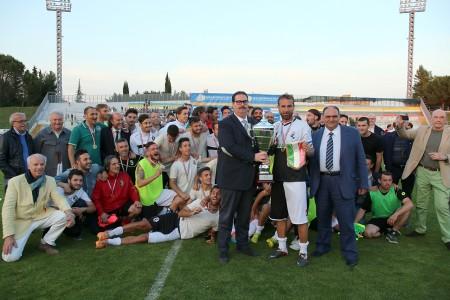 Siena campione d'italia poule scudetto_Foto LB (2)