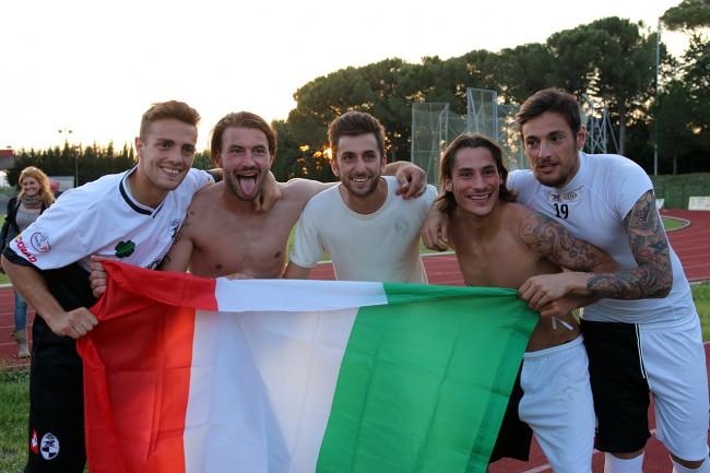 Siena campione d'italia poule scudetto_Foto LB (21)