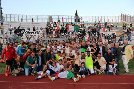 Siena campione d'italia poule scudetto_Foto LB (22)