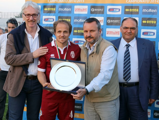 Siena campione d'italia poule scudetto_Foto LB (24)