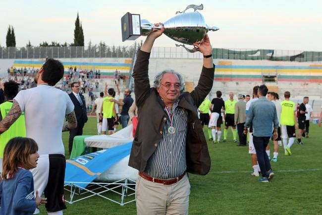 Siena campione d'italia poule scudetto_Foto LB (4)