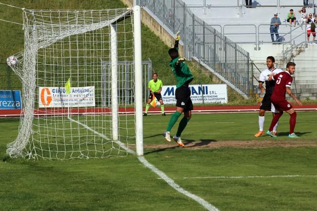 Siena campione d'italia poule scudetto_Foto LB (5)